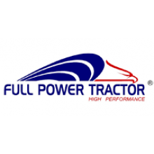 Full Power Tractor - High Performance